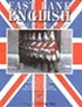fast english photo