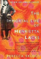 the immortal life of henrietta lacks photo