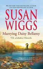 marrying daisy bellamy photo