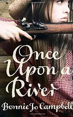 once upon a river photo