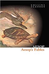 aesops fables photo