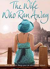 the wife who ran away photo