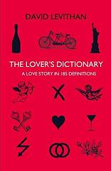 lovers dictionary photo