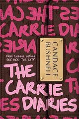 the carrie diaries photo