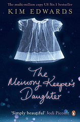 the memory keepers daughter photo
