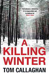 a killing winter photo