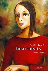 heartbeats photo
