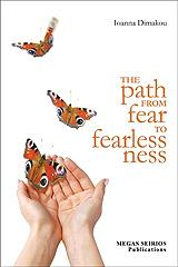 the path from fear to fearlessness photo