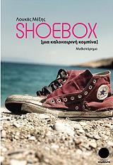shoebox photo