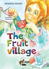 the fruit village photo