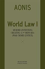 world law i photo