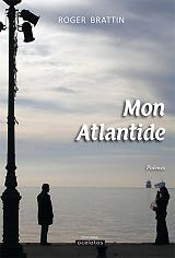 mon atlantide photo