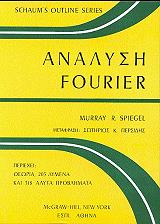 analysi fourier photo