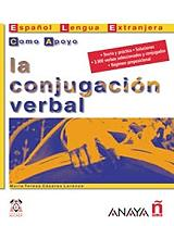 la conjugacion verbal photo