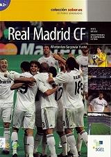 el real madrid cf cd photo