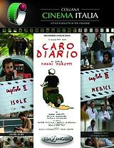 collana cinema italia caro diario photo
