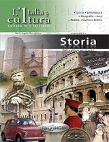collana l italia e cultura storia photo