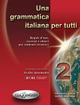 una grammatica italiana per tutti 2 photo