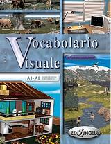 vocabolario visuale photo