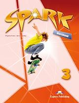 spark 3 workbook photo