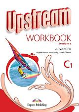 upstream advanced c1 workbook photo