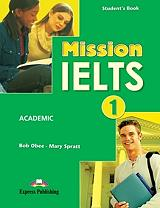 mission ielts 1 academic photo