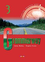 grammarway 3 students book english edition photo
