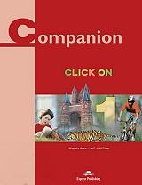 click on 1 companion photo