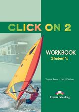 click on 2 workbook photo