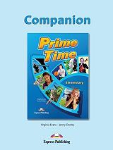 prime time elementary companion photo