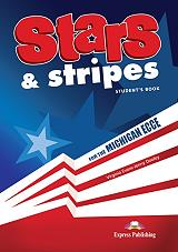 stars and stripes for the michigan ecce students book for the revised ecce exam 2013 photo