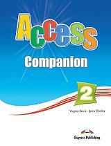 access 2 companion photo