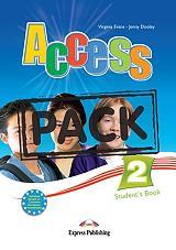 access 2 students book grammar book greek edition iebook photo