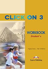 click on 3 workbook photo