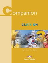 click on 3 companion photo