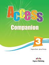 access 3 companion photo