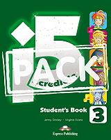 incredible 5 3 students book multi romiebook photo