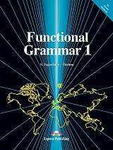 functional grammar 1 photo
