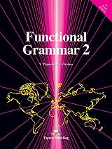 functional grammar 2 photo
