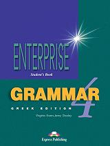 enterprise 4 grammar book greek edition photo
