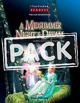 a midsummer nights dream photo