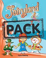 fairyland 1 power pack photo