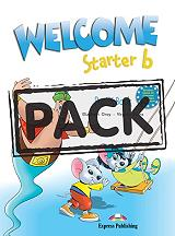 welcome starter b pack dvd video pal photo