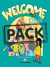 welcome plus 3 pack dvd video pal photo
