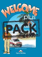 welcome plus 6 pack dvd video pal photo