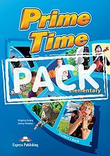 prime time elementary students book iebook photo