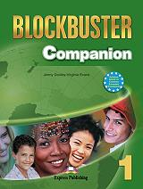 blockbuster 1 companion photo