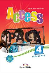 access 4 students book iebook photo