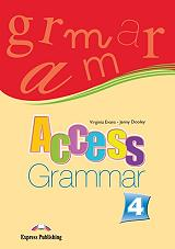 access 4 grammar greek edition photo
