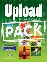upload 2 students book and workbook iebook photo